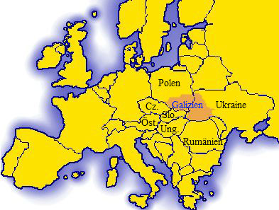 Ölfelder weltweit karte
